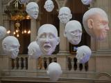 Kelvingrove Museum and Art Gallery